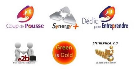 Logos solutions hv